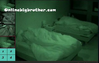 BB13-C4-9-5-2011-8_29_49.jpg | by onlinebigbrother.com