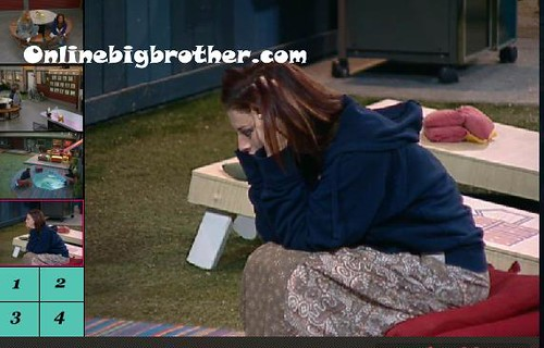 BB13-C4-9-5-2011-11_33_05.jpg | by onlinebigbrother.com