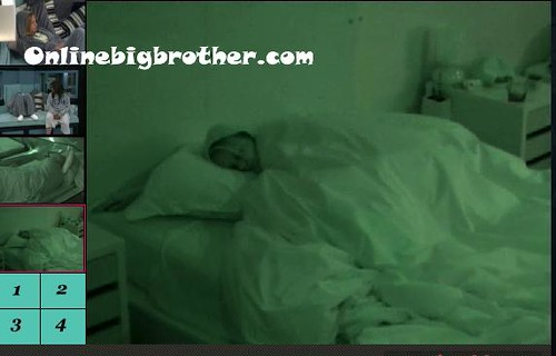 BB13-C4-9-6-2011-3_15_05.jpg | by onlinebigbrother.com