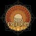 Shri Freedom Concept Art 2