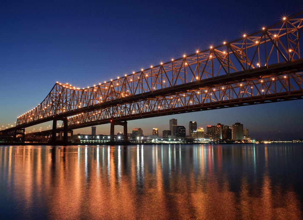 Free Mississippi Travel Guide