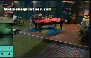 BB13-C2-9-11-2011-3_13_09.jpg | by onlinebigbrother.com
