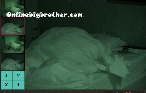 BB13-C1-9-12-2011-10_16_53.jpg | by onlinebigbrother.com