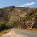 Peak to Peak Scenic Byway 2