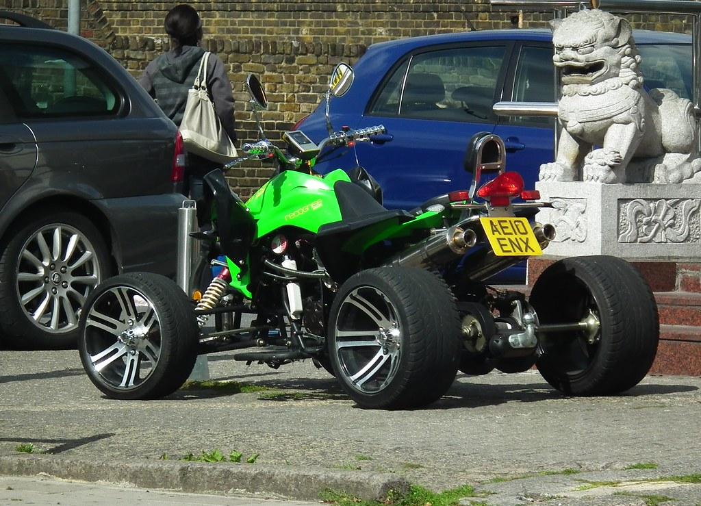 【kawasaki川崎 2013 Z250 Z300】_摩托车图片库_摩托车之家