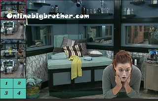 BB13-C2-8-9-2011-2_00_18.jpg | by onlinebigbrother.com