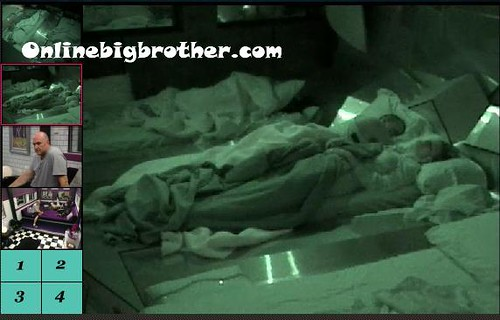 BB13-C1-8-13-2011-2_11_18.jpg | by onlinebigbrother.com