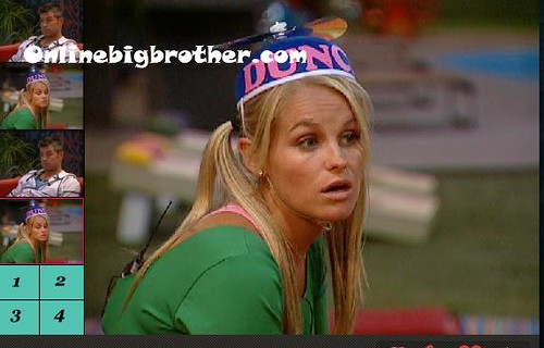 BB13-C4-8-14-2011-12_49_13.jpg | by onlinebigbrother.com