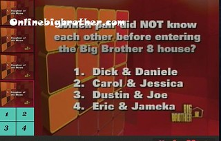 BB13-C4-8-15-2011-11_07_48.jpg | by onlinebigbrother.com