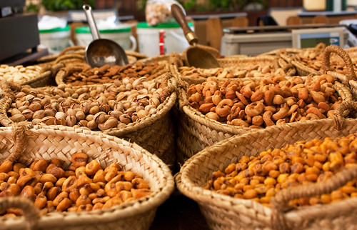 Nuts,anyone? | by Stuart Gennery Photography