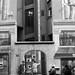 La Bibliotèque De La Cité