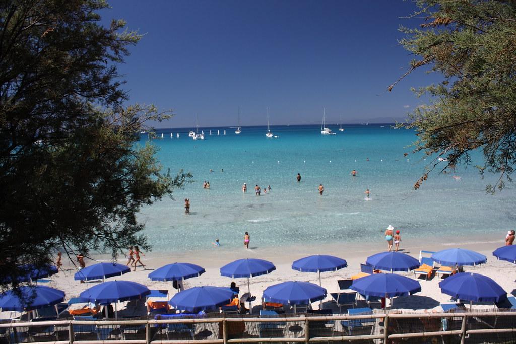 Hotel Maris Beach Resort Crete