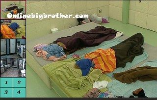 BB13-C2-8-20-2011-11_11_07.jpg | by onlinebigbrother.com