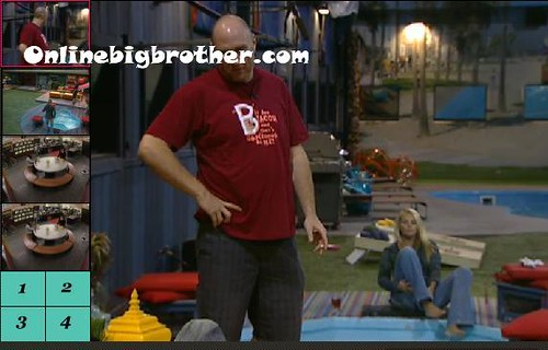 BB13-C2-8-20-2011-9_56_20.jpg | by onlinebigbrother.com