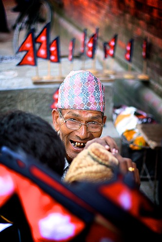 my nepal my pride | by iklash/