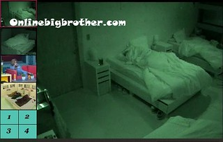 BB13-C2-8-23-2011-8_29_46.jpg | by onlinebigbrother.com