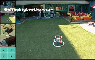 BB13-C1-8-24-2011-9_02_23.jpg | by onlinebigbrother.com