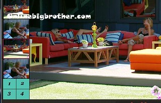 BB13-C3-8-24-2011-2_02_23.jpg | by onlinebigbrother.com