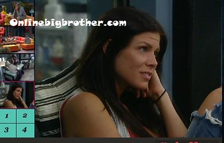BB13-C4-8-25-2011-12_43_33.jpg | by onlinebigbrother.com
