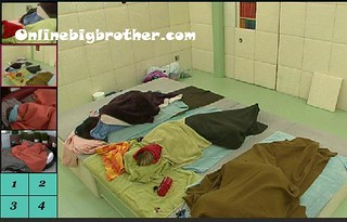 BB13-C1-8-25-2011-9_12_47.jpg | by onlinebigbrother.com
