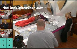 BB13-C1-8-27-2011-11_36_17.jpg | by onlinebigbrother.com