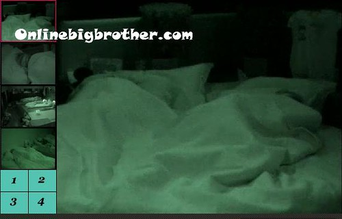 BB13-C2-8-28-2011-9_01_55.jpg | by onlinebigbrother.com