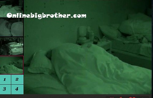 BB13-C4-8-28-2011-8_48_35.jpg | by onlinebigbrother.com