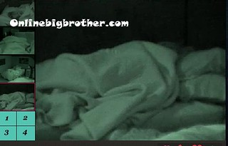 BB13-C4-8-29-2011-8_44_06.jpg | by onlinebigbrother.com