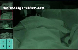 BB13-C1-8-29-2011-8_40_46.jpg | by onlinebigbrother.com