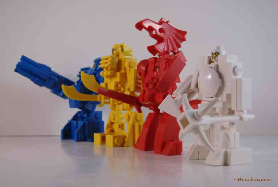 Image Result For Free Minotaur Color
