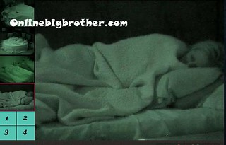 BB13-C4-8-31-2011-1_27_47.jpg | by onlinebigbrother.com