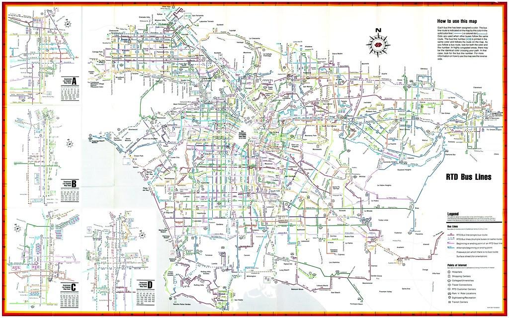 Traffic Report Salt Lake City Utah