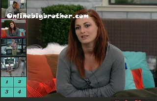BB13-C1-9-2-2011-1_34_13.jpg | by onlinebigbrother.com