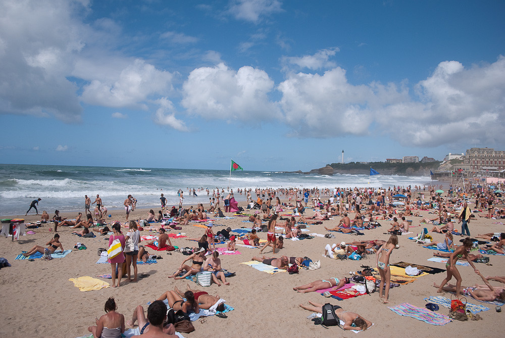 15 best nude beaches around the world  CNN Travel