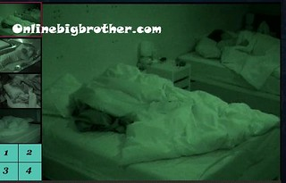 BB13-C2-9-3-2011-3_47_48.jpg | by onlinebigbrother.com