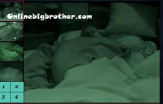 BB13-C2-9-4-2011-8_44_59.jpg | by onlinebigbrother.com