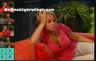 BB13-C2-9-5-2011-7_38_05.jpg | by onlinebigbrother.com