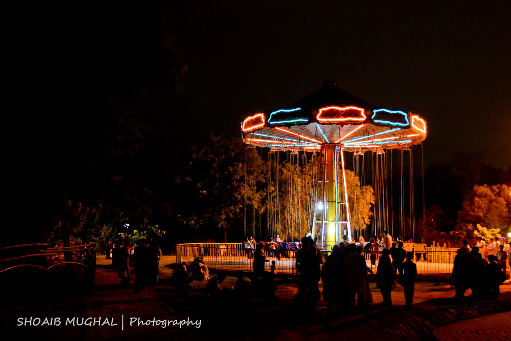 Ayub Park Rawalpindi For More Photos Please Visit