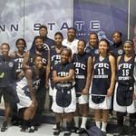2011 Penn State