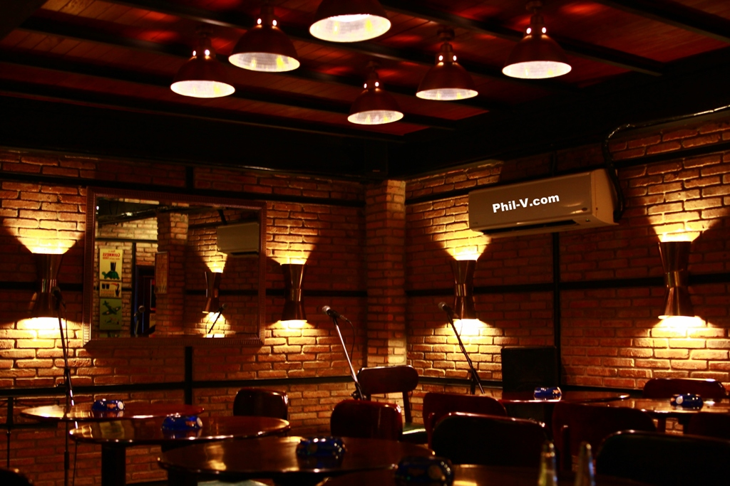 Bar Lights Connect With Me Www Facebook Com Pages Phil