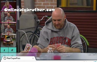 BB13-C1-9-8-2011-11_43_38.jpg | by onlinebigbrother.com