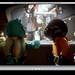 - LEGO Star Wars: The Padawan Menace
