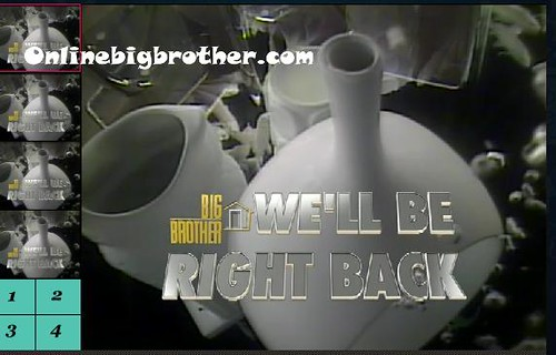 BB13-C2-9-13-2011-12_45_44.jpg | by onlinebigbrother.com