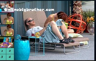 BB13-C2-9-13-2011-3_09_44.jpg | by onlinebigbrother.com