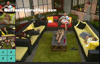 BB13-C4-9-14-2011-1_30_44.jpg | by onlinebigbrother.com