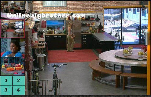BB13-C1-8-8-2011-4_23_38.jpg | by onlinebigbrother.com