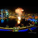 2011 Singapore National Day_9685