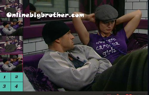 BB13-C4-8-13-2011-11_11_43.jpg | by onlinebigbrother.com