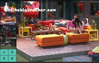 BB13-C1-8-15-2011-12_29_21.jpg | by onlinebigbrother.com