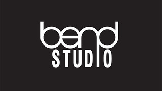 Bend Studio | by PlayStation.Blog